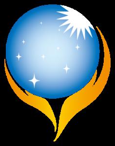 Re-nk ロゴ